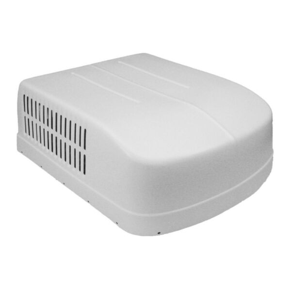 Air Conditioner Shroud Dometic Duo Therm Brisk Air OS $186.56