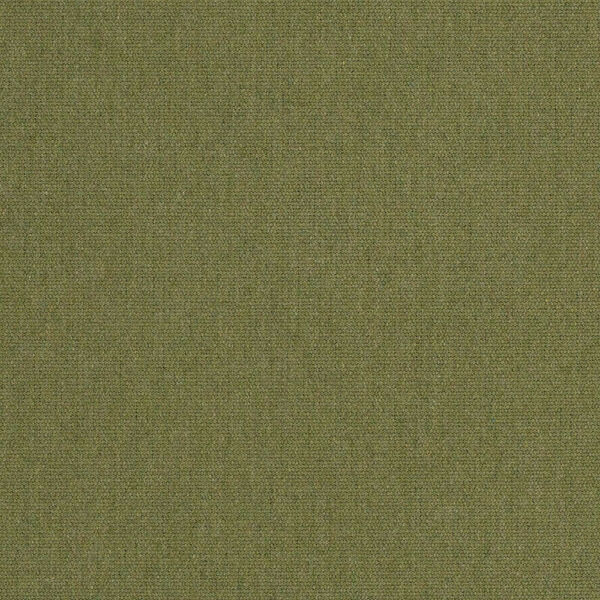 Sunbrella®️ Heritage Leaf 18011 0000 Upholstery Furniture 54quot; W Fabric By Yard
