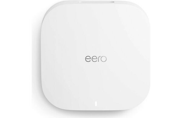eero Pro 6 New 1 Pack Free Shipping LOWEST PRICE