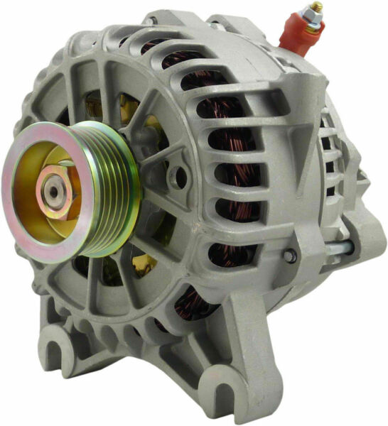 FITS Alternator NEW Lincoln Town Car 2003 2004 2005 Ford Crown Victoria 2003 $79.90