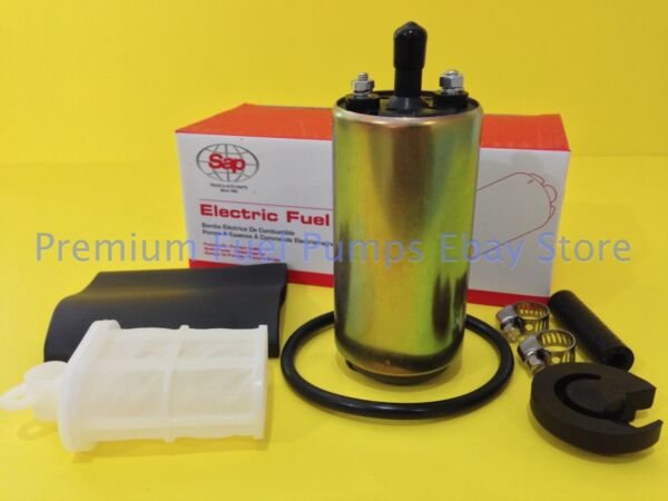 1991 - 1993 TOYOTA PREVIA PREMIUM Fuel Pump  1-year warranty