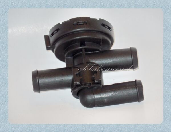90566947 FITS:CADILLAC CATERA CHEVROLET CHEVY SAAB 95 9 5 Heater Control Valve $13.24