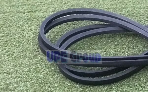 REPLACEMENT BELT FOR ARIENS 07211500 (12