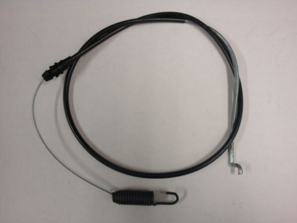 95-5590 NEW Genuine 92-7726 Toro Traction Cable 20710 20711 20714 20716