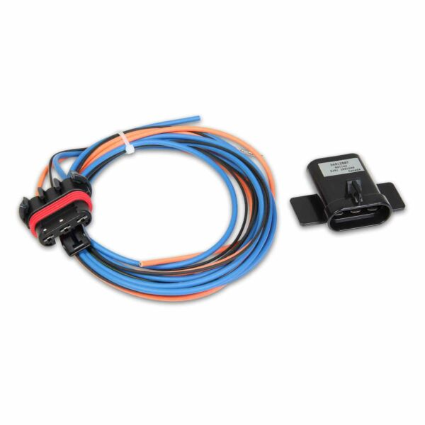 Holley 554-111 NITROUS SOLENOID DRIVER
