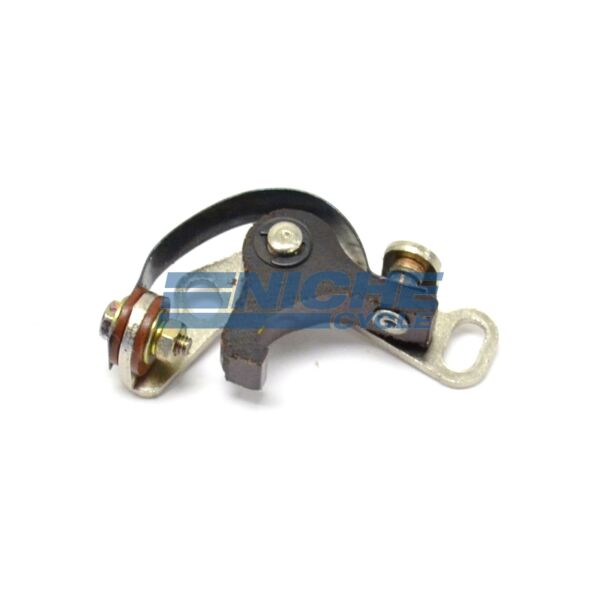 Honda Contact Points for Nippondenso Ignitions 30202 107 004 $5.20