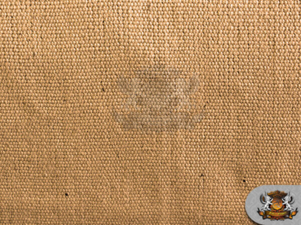 Burlap Natural Fiber Weave Carpet Fabric 62quot; Wide Sold by the yard