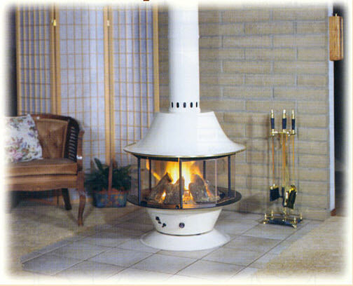 Malm Spin a Fire 32