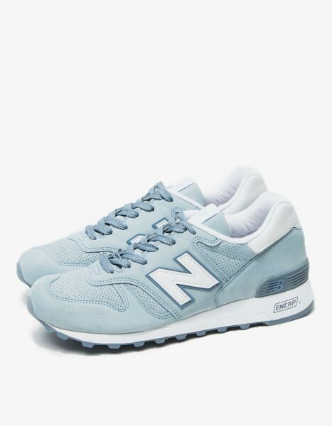 DS $225 USA NEW BALANCE 1300 M1300DTO BLUE ! concepts Kith j crew 997 998