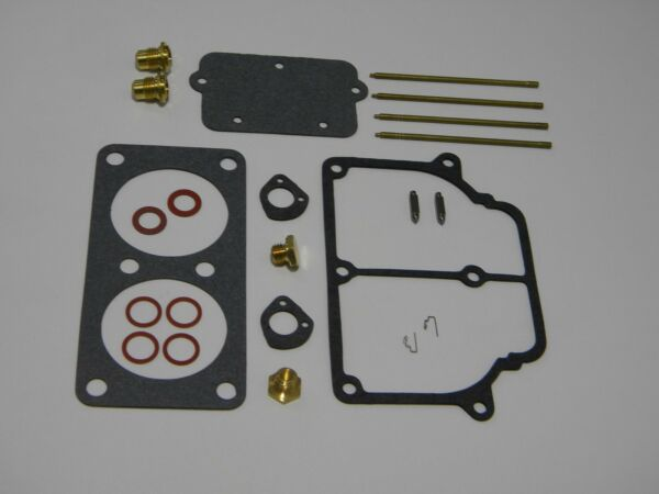 MERCURY MARINER V 6 OUTBOARD MARINE CARBURETOR KIT V135 V225 1395 7826 1395 8506 $26.72