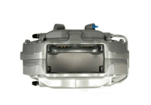 Disc Brake Caliper Front Left fits 04-07 Cadillac CTS