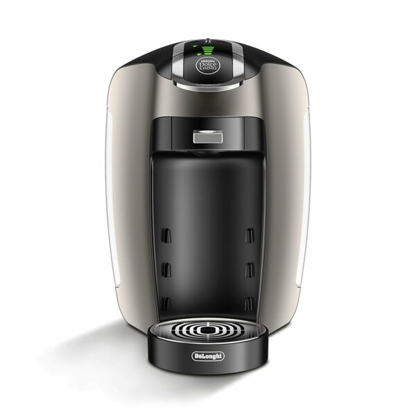 Dolce Gusto Esperta 2 Coffee Espresso and Cappuccino Pod Machine NESCAFE