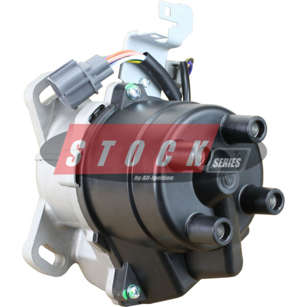 BRAND NEW IGNITION DISTRIBUTOR FOR 2.2L W 2 PLUGS ODYSSEY HITACHI