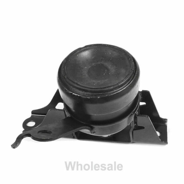 Right Engine Motor Mount For 2006 2017 Toyota Yaris 1.5L Auto Trans 4254 $33.49