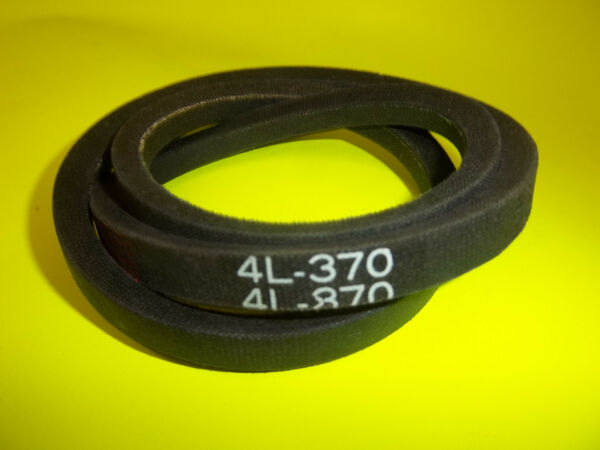 REPLAC V BELT FITS ARIENS SNOW BLOWERS RIDERS 7200020 72061 72072 1 2quot;X37quot; RT