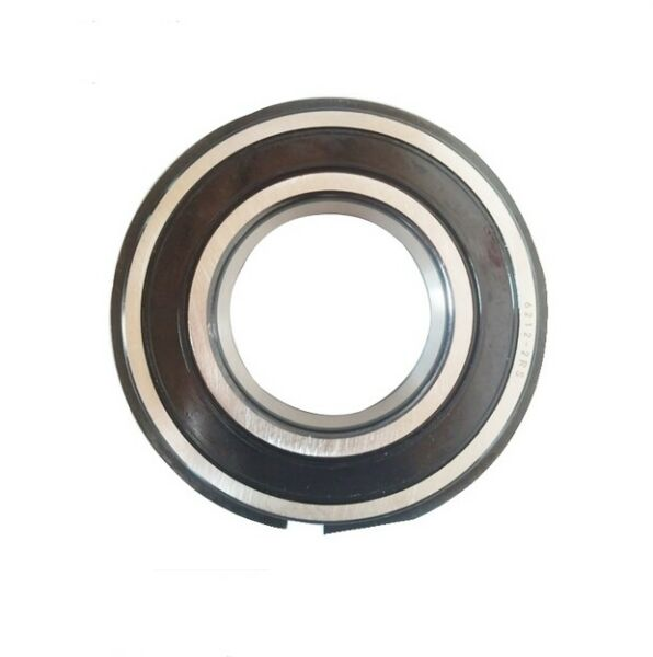 Cub cadet snowblower replaement bearings 741 0563 941 0563