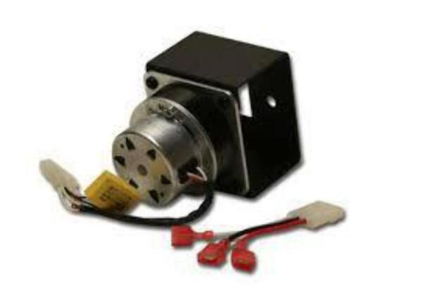 HHT Feed Motor for Quadra Fire Pellet Stoves and Inserts 812 4421 $169.99
