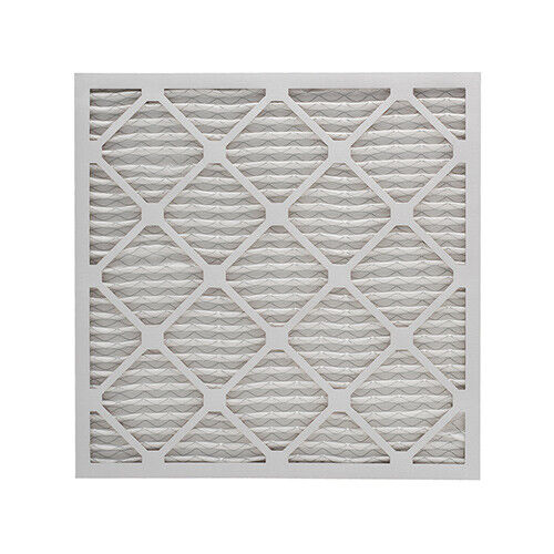 16x25x4 Air Filter Replacement for Honeywell AC amp; Furnace MERV 11 $28.95