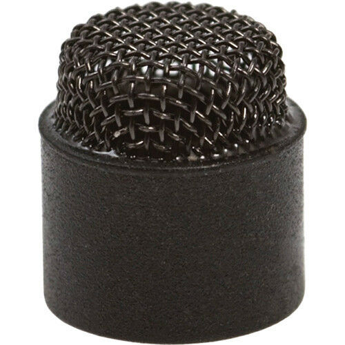 DPA Microphones DUA6001 - Grid Cap with Soft Boost Frequency Contour for d:scree