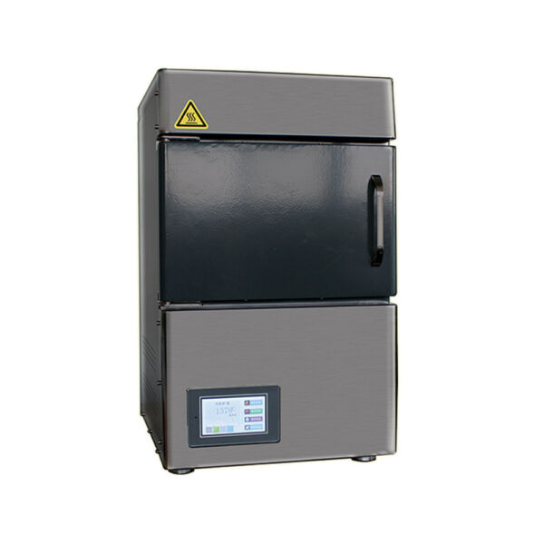 Zirconia sintering furnace Dental lab equipment JG-5111600 EM