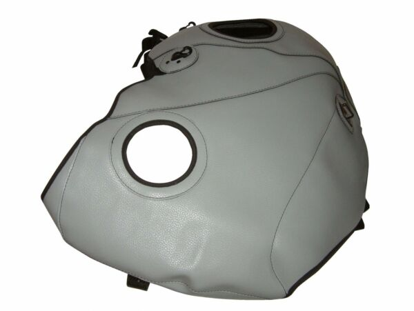BMW R1100 GS Top Sellerie fuel Petrol Gas Tank Cover Gray Sport Moto Protect