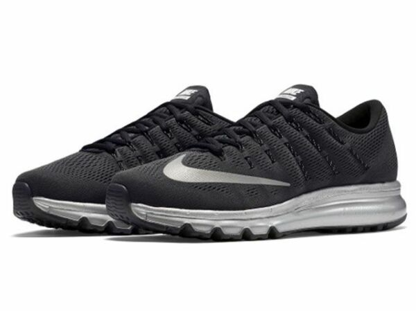 NIKE AIR MAX 2016 PRM MEN'S SHOES ASST SIZES NEW IN BOX 810885 001