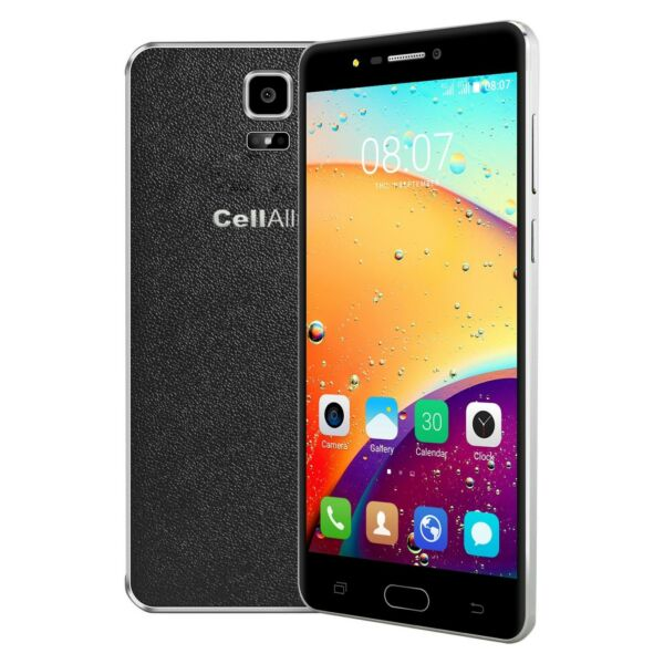 CellAllure Miracle 6.0 S 6.0