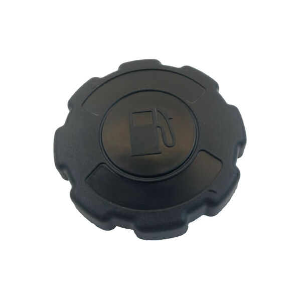 Fuel Cap for HONDA G-GX Engines Snow Blowers Water Pumps [#17620-ZH7-023]