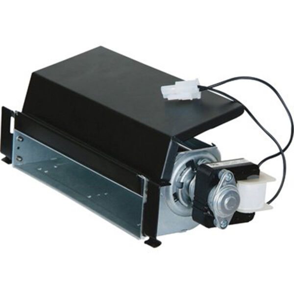 ProCom and Duluth Forge  FIB100  Vent Free  Gas Fireplaces Blower, Ventless