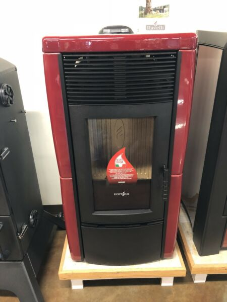Ravelli Pellet Stove Parts (message me with needs )