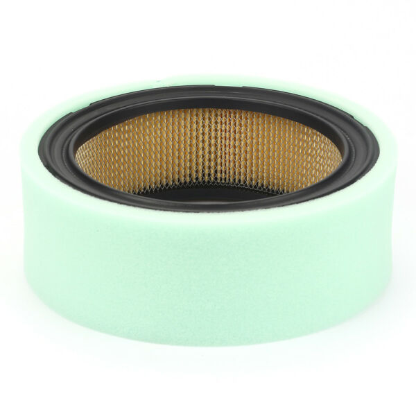 Air Filter For John Deere 200 210 212 214 216 300 316 Lawn and Garden Tractors