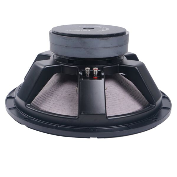 Sound Town 18quot; Cast Aluminum Frame Woofer 800W Low Frequency Driver STLF 18200A
