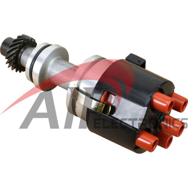 BRAND NEW IGNITION DISTRIBUTOR **FOR VW 93-96 2.0L 4CYL