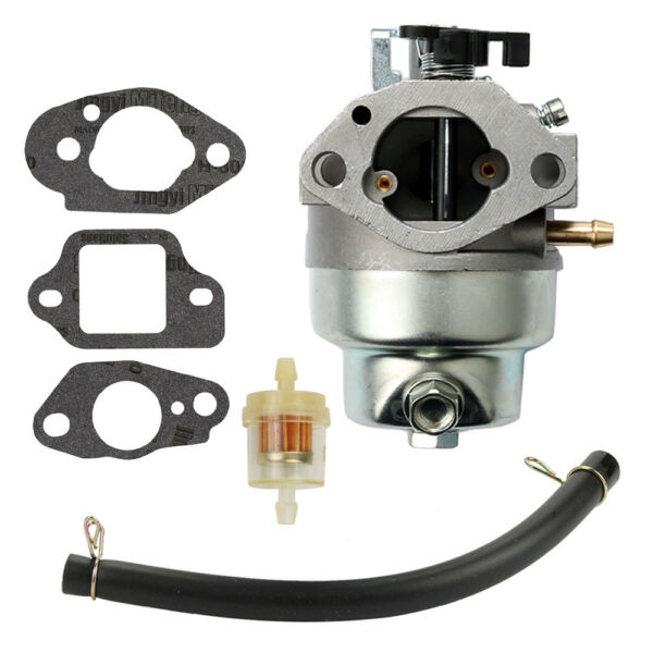 Carburetor For Craftsman 917.370950 Carb Lawn Mower Engine USPS SHIPPING NEW $17.59