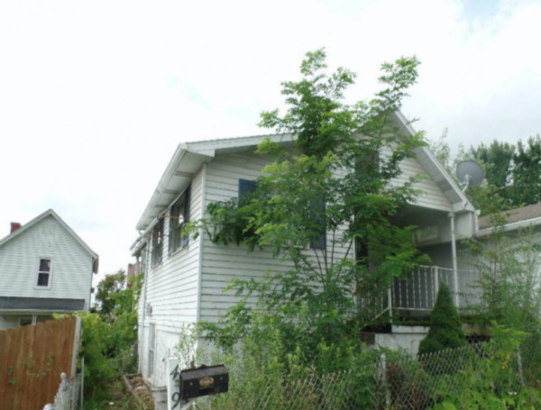 Financing Available! 2 Bedroom House - Pittsburgh PA Metro Area