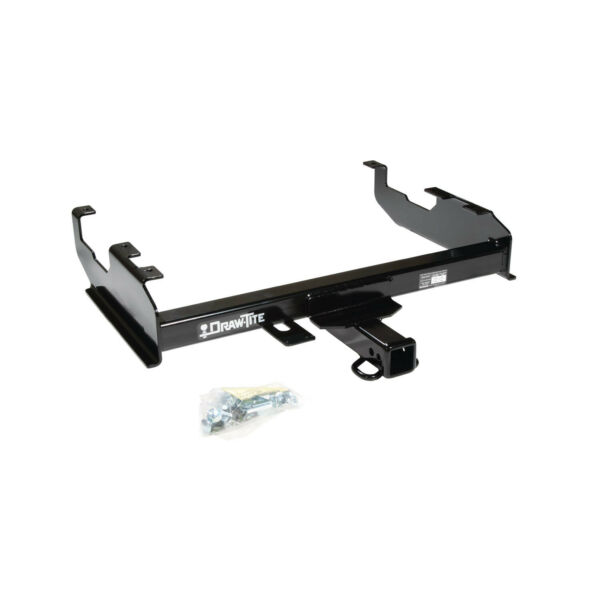 Class 3 And 4 Hitch Receiver Draw Tite 41001 $196.64