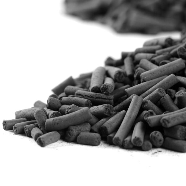 20 Lbs Activated Charcoal Carbon in 4 Media Bags for Aquarium Fish Tank Koi P... $49.99
