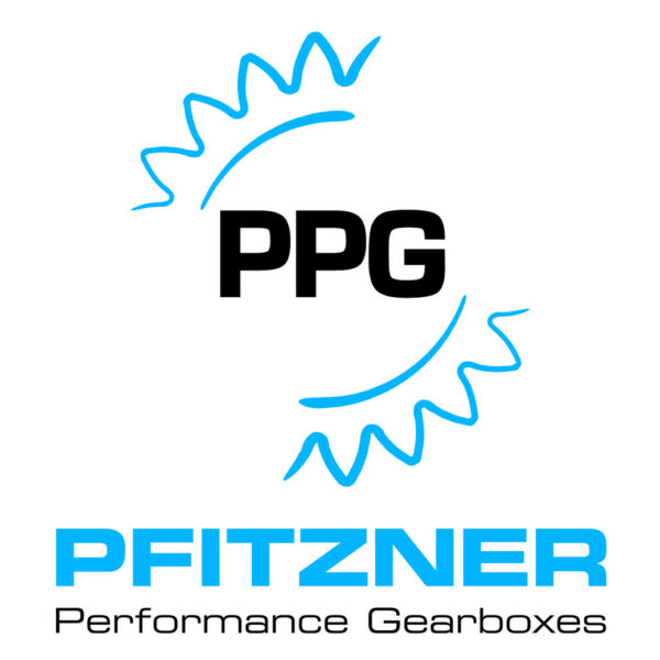 PPG FOR SUBARU WRX 6SPD (5 GEAR) V3.1 GRP-N DOG - PRE 2006- PFITZNER PERFORMA...
