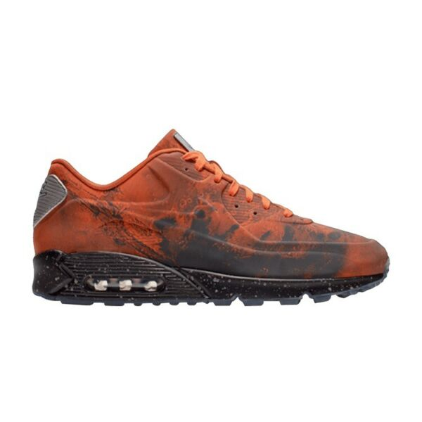 Nike AIR MAX 90 QS MARS LANDING In stock Now 4-13