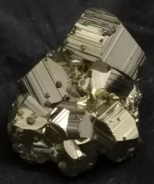 All of my eBay items wholesale minerals