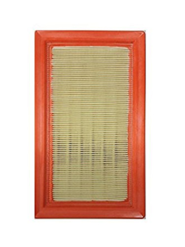 UGP Air Filter for Generac Parts 0J8478 0J8478S Standby Generator 14 to 22kw