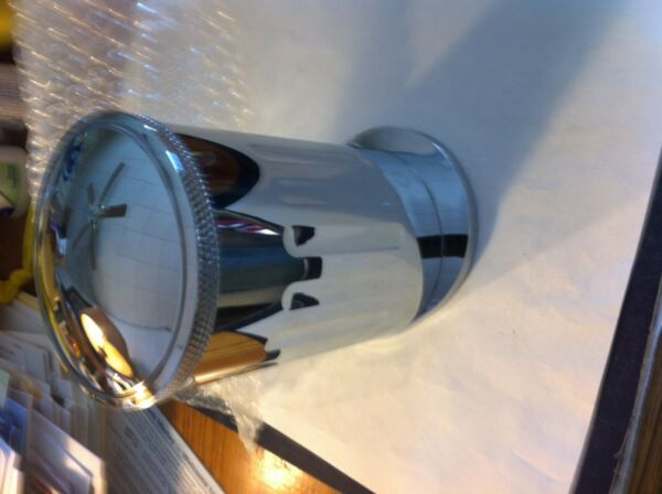 Harley oil filtration system twin cam new $100.00
