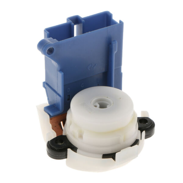 Ignition Starter Switch fit for Acura CL TL Honda Accord  Durable