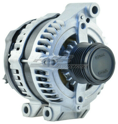 2011-2014 Chrysler 200 2011-2016 Town and Country 3.6L OEM Alternator 11570