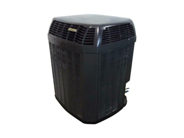 TRANE Used Central Air Conditioner Condenser 4TTX4030A1000AA ACC 11590 $621.00