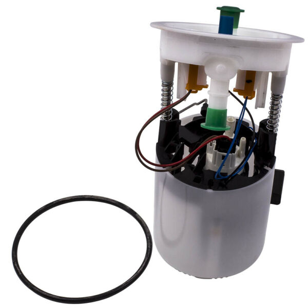 Fuel Pump Module Assembly For BMW 328i 2007-2011 2012 2013 328i xDrive 2009-2013