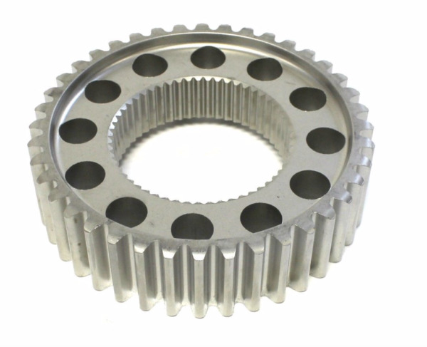 Transfer case drive sprocket for New Process NP NV 271 273 Ford Dodge 21966