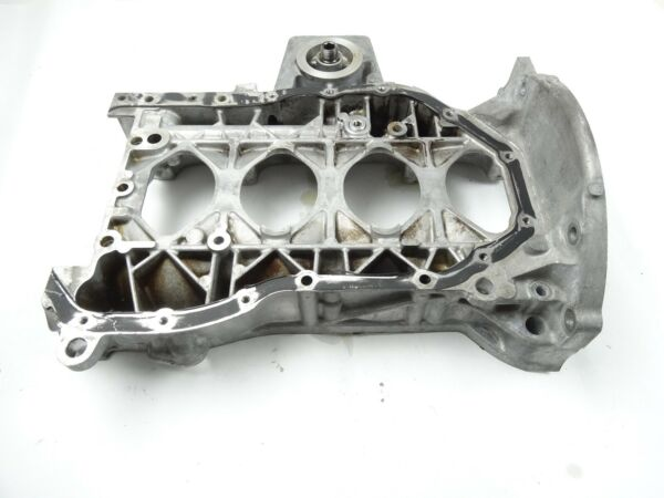 2008-2015 Mitsubishi Lancer Evolution Engine Block Cradle Girdle Evo X 4B11T