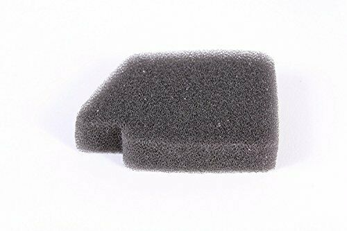 Poulan Pro amp; Craftsman Blower Replacement Foam Air Filter # 545146501