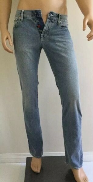 Love Moschino Men's Jeans Size 31 $80.99